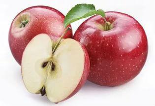 яблоко4