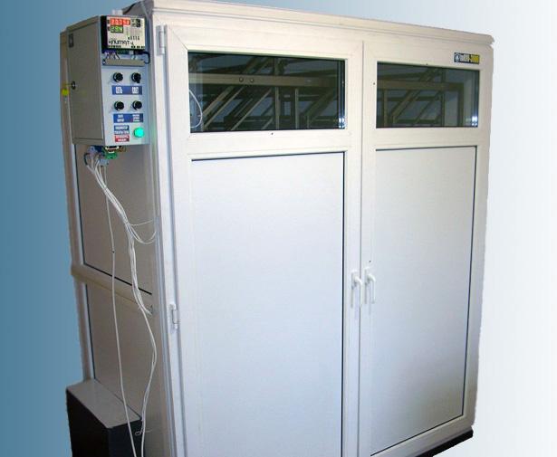 inkub-3900
