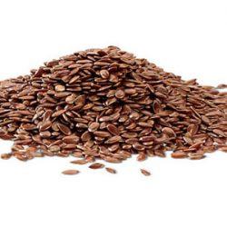 semena-lna