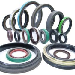 sog-oil-seals-a2z-seals-wholesaler-in-hosa-road-bengaluru-500x500
