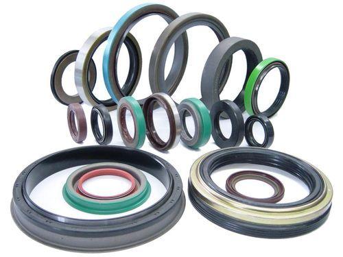 sog-oil-seals-a2z-seals-wholesaler-in-hosa-road-bengaluru-500x5004
