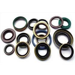 lip-seals-250x250